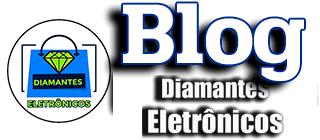 Diamantes Tecnologia
